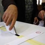 votare-alegeri
