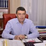 Petrache 2015 anticipate PNL