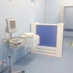 spital - GA