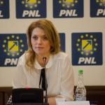 Alina Ghorghiu