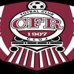 CFR_Cluj