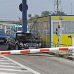 Taxa-autostrada-Romania