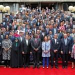 UNEA Ministri