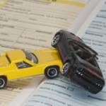 asigurarea obligatorie de răspundere civilă
