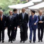 g7_summit