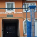 penitenciar_craiova