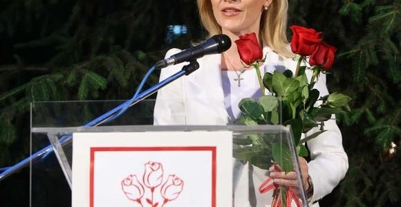 gabriela-vranceanu-firea