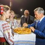 Cilos la Chisinau