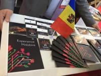 Moldova - turism