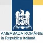 ambasada_romaniei_italia
