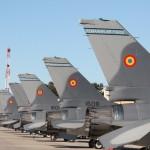 aeronave-f-16
