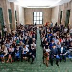 internship_gov__ro