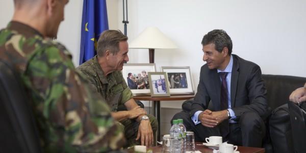 motoc-alfredo-ramirez-fernandez-comandantul-eurocorps