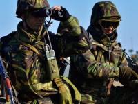 strategia-militara