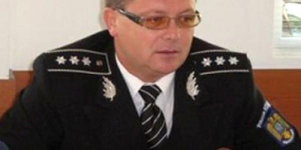 chestorul_liviu_popa