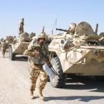 militari_1-afganistan