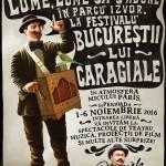 festivalul-bucurestii-lui-caragiale