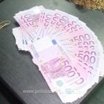 aur-si-euro