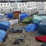 calais-migrants_0