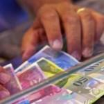 conversia-creditelor-in-franci-elvetieni