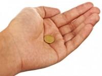 impozitul-pe-profitul-reinvestit-suspendat