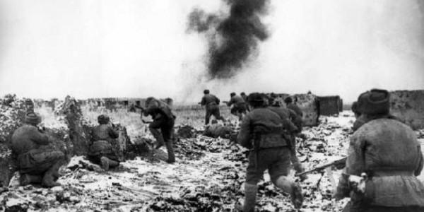 luptele-de-la-stalingrad